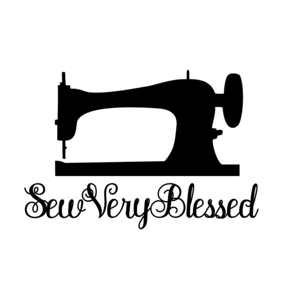 sewveryblessed
